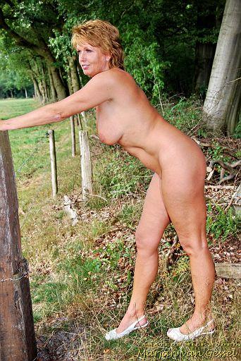 Marjan van Gessel 01783
